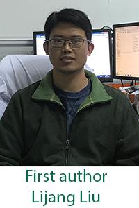 Dr. Lijiang Liu300.jpg