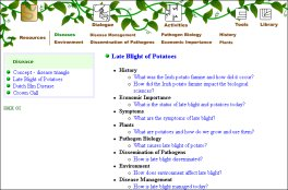 PPP Diseases Page (101 KB)