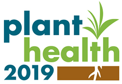 Abstract Submissions for Plant Health 2019 Now Open!