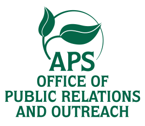 Office of Public Relations and Outreach