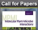 MPMI Focus Issue: Call for Papers
