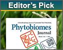 Editors' Pick: Phytobiomes