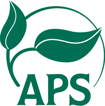 APS Home